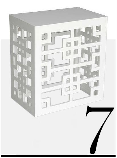 Tatum-Side-Table-One-Kings-Lane-home-improvement-ideas-white-home-decor-accessories