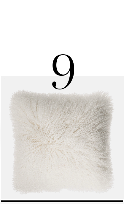 Explode-Cushion-Zoeppritz-home-improvement-ideas-white-home-decor-accessories
