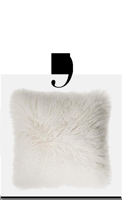 Explode-Cushion-Zoeppritz-home-improvement-ideas-white-home-decor-accessories