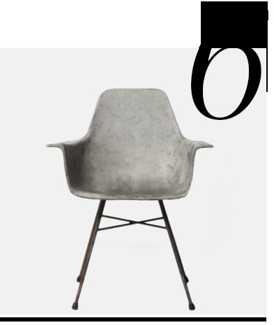 Concrete-Low-Armchair-Lyon-Beton-home-improvement-ideas-gray-home-decor-accessories
