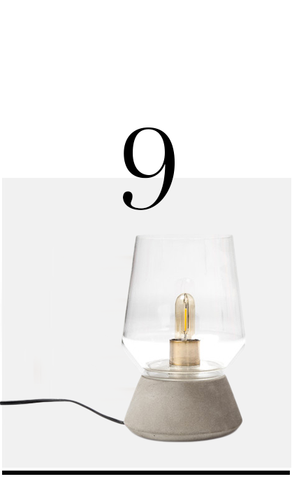 Lantern-10-Table-Lamp-Kure-home-improvement-ideas-gray-home-decor-accessories