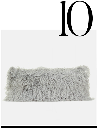 Icelandic-Long-Haired-Sheepskin-Natural-home-improvement-ideas-gray-home-decor-accessories