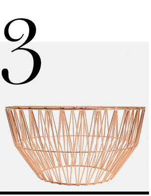 Drum-24-Copper-Round-Table-Bend-Goods-home-improvement-ideas-copper-home-decor-accessories