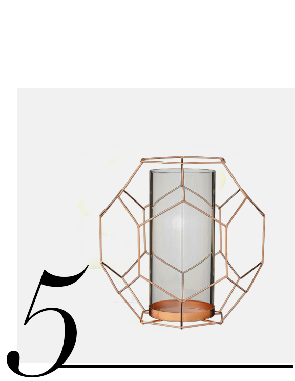 Large-Copper-Metal-Voltive-Bloomingville-home-improvement-ideas-copper-home-decor-accessories