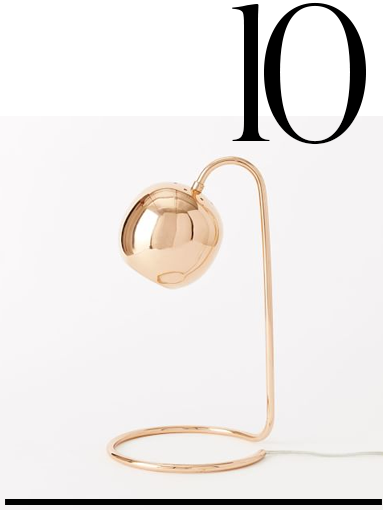 Scoop-Table-Lamp-West-Elm-home-improvement-ideas-copper-home-decor-accessories
