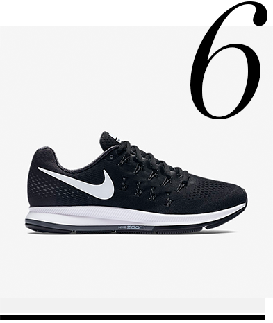 nike-zoom-pegasus-trainers-improvement-ideas-10-home-accessory-essentials-wendy-rowe
