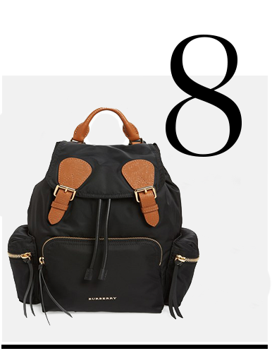 burberry-the-large-backpack-in-technical-nylonleather-home-improvement-ideas-celebrity-wendy-rowe-ten-home-accessory-essentials