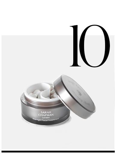 sarah-chapman-overnight-facial-supplement-home-improvement-ideas-celebrity-wendy-rowe-top-ten-living-essentials