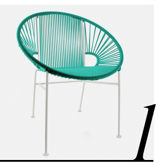 Cocha-Chair-One-Kings-Lane-home-improvement-ideas-color-ten-turquoise-home-decor-accessories