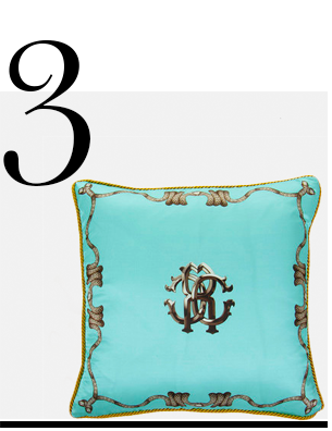 Venezia-Cushion-Roberto-Cavalli-home-improvement-ideas-color-ten-turquoise-home-decor-accessories