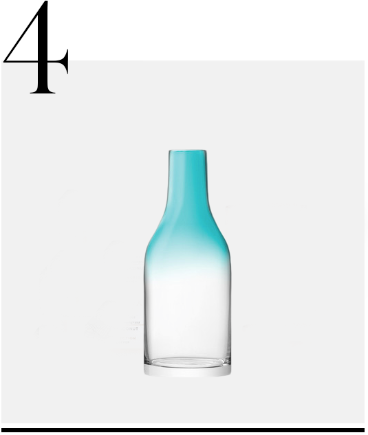 Loft-Vase-LSA-International-home-improvement-ideas-color-ten-turquoise-home-decor-accessories