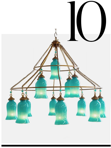 Sara-Chandelier-in-Aruba-Blue-Canopy-Designs-home-improvement-ideas-color-ten-turquoise-home-decor-accessories