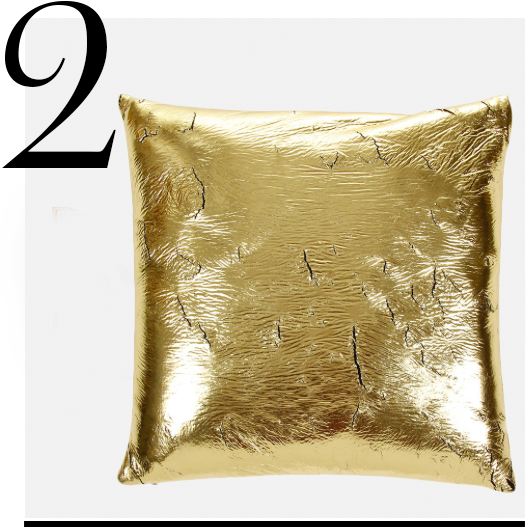 Crack-Cushions-Zoeppritz-home-improvement-ideas-color-gold-home-decor-accessories