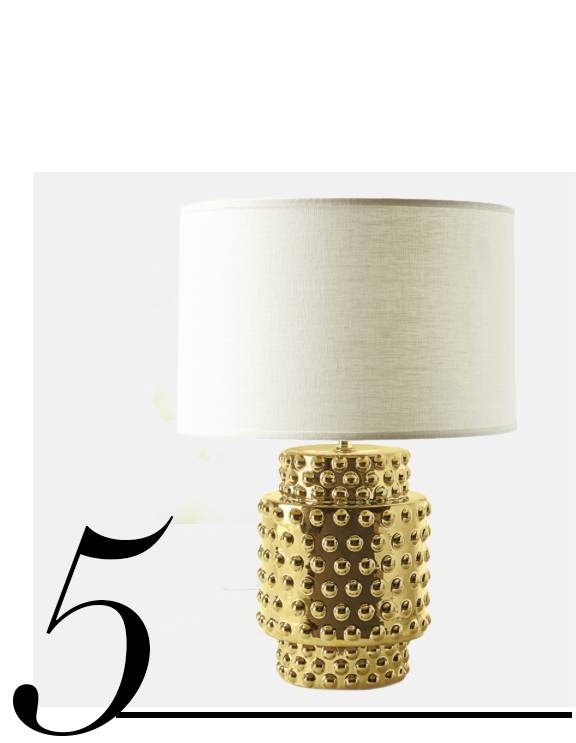 Tinsley-Table-Lamp-Serena-and-Lilly-home-improvement-ideas-color-gold-home-decor-accessories