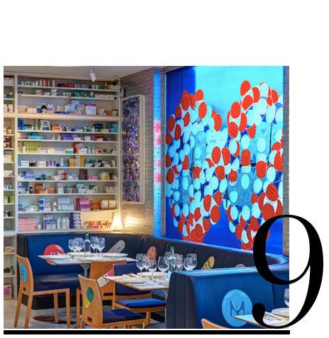 Pharmacy-2-travel-guide-the-ten-hottest-places-in-paris-for-design-lovers