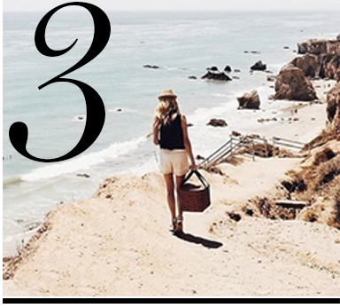 El-Matador-State-Beach-travel-guide-the-ten-best-los-angeles-hipster-design-places-to-visit