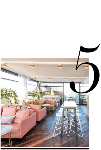 Henry-Deane-Hotel-Palisade-travel-guide-the-ten-hottest-places-in-sydney-for-design-lovers