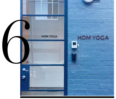 Hom-Yoga-travel-guide-the-ten-hottest-places-in-sydney-for-design-lovers