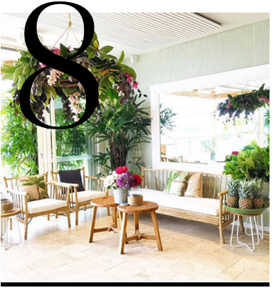 The-Boathouse-Shelley-Beach-travel-guide-the-ten-hottest-places-in-sydney-for-design-lovers