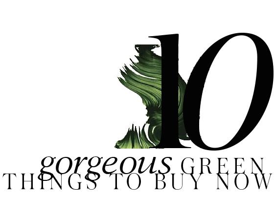 interior-design-ideas-color-top-ten-green-home-accessories