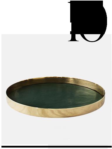 Karui-Tray-Skultana-interior-design-ideas-color-top-ten-green-home-accessories