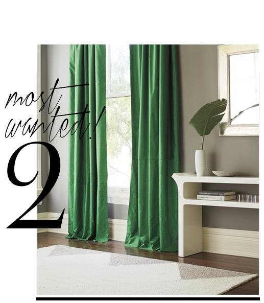 Silk-Window-Panel-Serena-and-Lilly--interior-design-ideas-color-top-ten-green-home-accessories