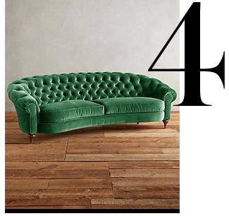 Velvet-Cadwyn-Sofa-Anthropologie-interior-design-ideas-color-top-ten-green-home-accessories