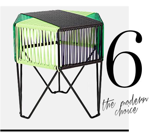 Martina-Stool-Taller-R-interior-design-ideas-color-top-ten-green-home-accessories