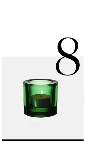 Kiki-Votive-Littala-interior-design-ideas-color-top-ten-green-home-accessories