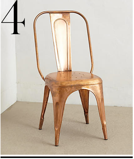 Red-Smith-Dining-Chair-Anthropologie-home-improvement-ideas-copper-home-decor-accessories