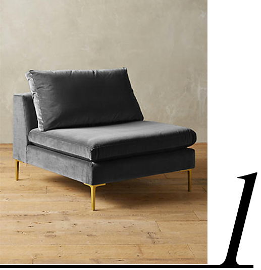 Velvet-Edlyn-Chair-Anthropologie-home-improvement-ideas-gray-home-decor-accessories