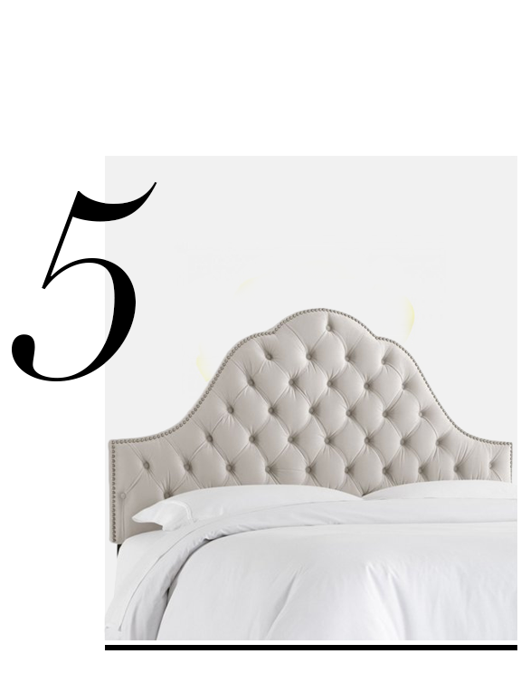 Alina-Headboard-One-Kings-Lanes-home-improvement-ideas-gray-home-decor-accessories