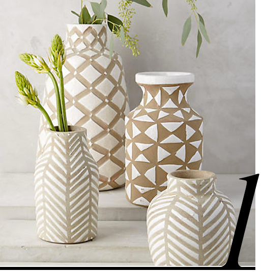 Kolya-Vase-Anthropologie-home-improvement-ideas-neutral-home-decor-accessories