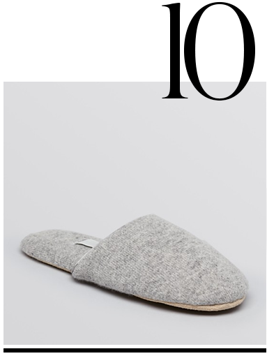 Cashmere-Slippers-Arlotta-home-improvement-ideas-cozy-winter-night-in-essentials