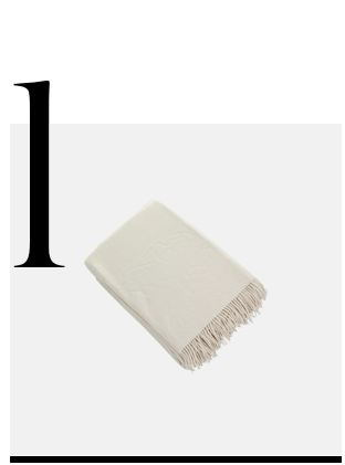 100-Silk-Throw-Gingerlilly-home-improvement-ideas-cozy-winter-night-in-essentials