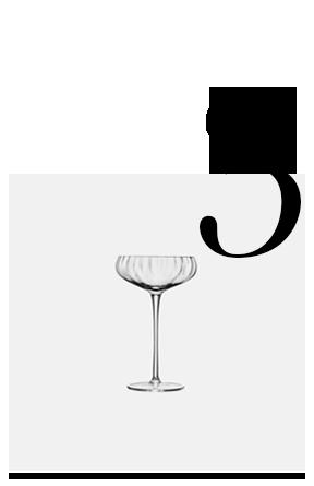 Aurelia-Champagne-Saucer-Lsa-International-home-improvement-ideas-cozy-winter-night-in-essentials