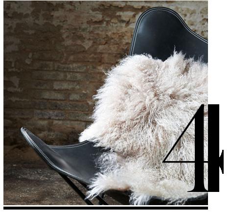 Tibetan-Sheepskin-Rug-Natures-Collection-home-improvement-ideas-cozy-winter-night-in-essentials