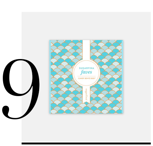 Candy-Bento-Box-Sugarfina-home-improvement-ideas-cozy-winter-night-in-essentials