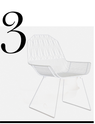 Farmhouse-Lounge-Chair-Bend-Goods-home-improvement-ideas-beach-home-decor-accessories