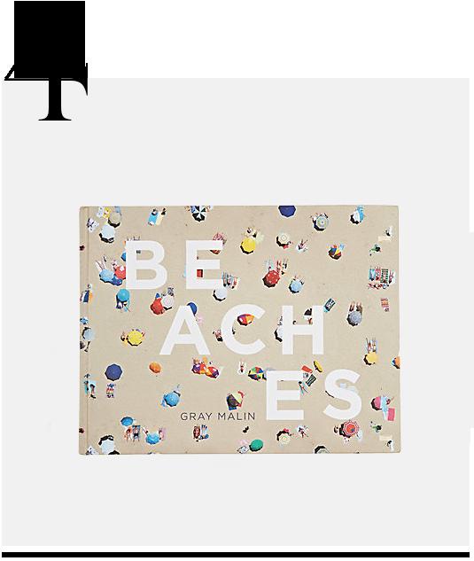 Beaches-Abrams-Books-home-improvement-ideas-beach-home-decor-accessories