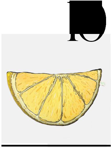 Lemon-Silk-Shaped-Cushion-Silken-Favours-home-improvement-ideas-beach-home-decor-accessories