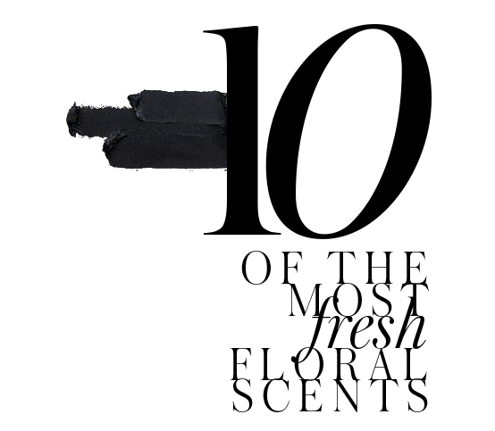 TOP-TEN-floral-home-scents.jpg