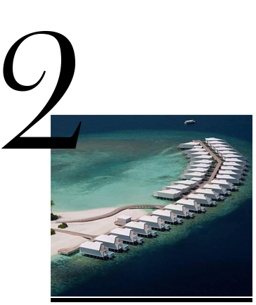Amilla-Fushi-Maldives-ten-of-the-most-luxurious-spas-designer-travel-guide-suzanne-duckett