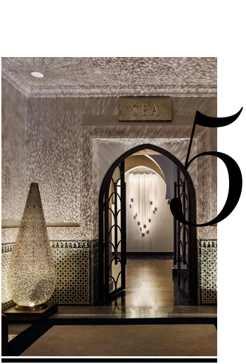 La-Mamounia-Morocco-ten-of-the-most-luxurious-spas-designer-travel-guide-suzanne-duckett