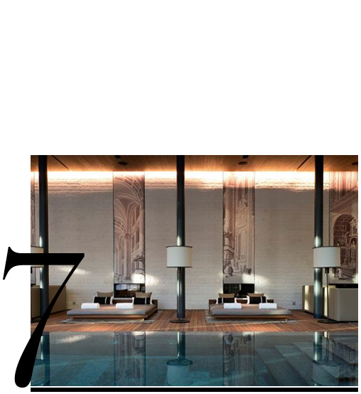 The-Chedi-Andermatt-ten-of-the-most-luxurious-spas-designer-travel-guide-suzanne-duckett