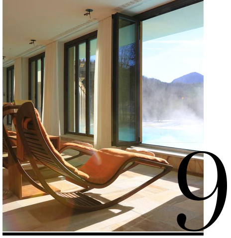 Schloss-Elmau-Germany-ten-of-the-most-luxurious-spas-designer-travel-guide-suzanne-duckett