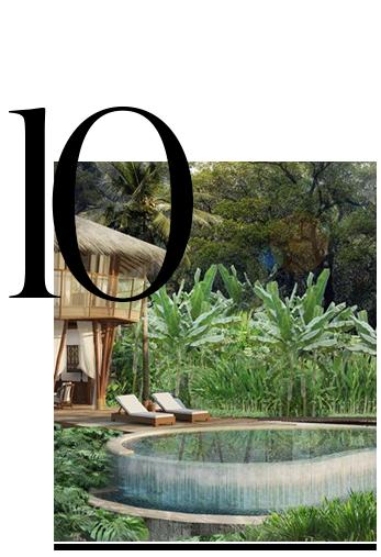 Nihiwatu-Sumba-ten-of-the-most-luxurious-spas-designer-travel-guide-suzanne-duckett