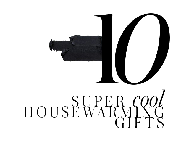 luxurious-housewarming-gifts-top-ten-gift-ideas