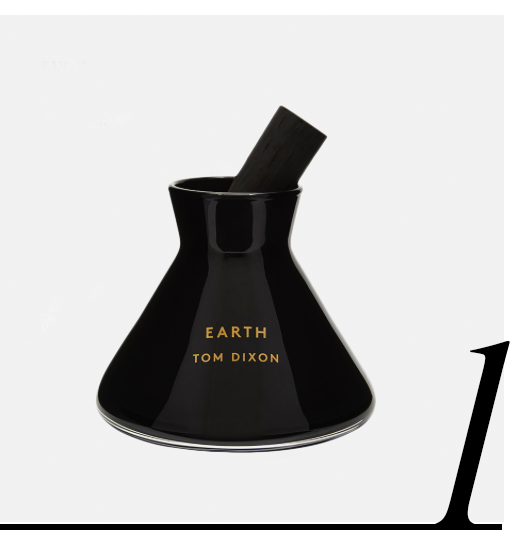 Earth-Diffuser-Tom-Dixon-luxurious-gifts-for-men-top-ten-gift-ideas
