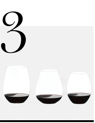 Big-O-Red-Wine-Set-Riedel-luxurious-gifts-for-men-top-ten-gift-ideas